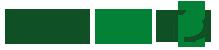Trust Agro Logo